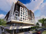 Новый ЖК Alpha Residence-в продажу 2х комнатная квартира, 56 кв.м!