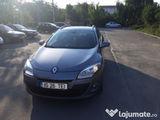 Renault Megane diesel chirie auto! rent a car! аренда машин!