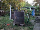 Casa cu teren 25 ar + cota 1.45 ha