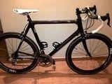 bicicleta R1