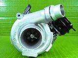 Картридж турбины Reparatie turbosulfante/ремонт турбин SRL.
