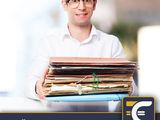 Cetatenie Romana / Asistenta si Consultanta