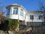 Casă de vânzare în Durlești, 100mp+8ari, mobilată!!