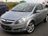 Opel corsa d 1.3 cdti 1.4 xep