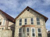 Se vinde casa/ Colonita
