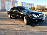 Chirie auto - rent car -bmw,mercedes,golf,dacia,skoda,Opel, Audi
