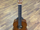 Yamaha C-40= 1940 lei Chitara nouă în cutie! Новая классическая гитара в коробке.