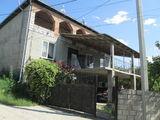 Дурлешть, 2-этажный дом, ул.Садовяну, 6 соток, есть все, срочно!