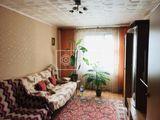 Vânzare camera in cămin. 20 m.p. Etaj 4/9 Ciocana. Reparație. Super preț 13900 €
