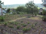 Участок 6 соток в селе Бык.