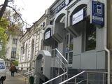 Vânzare oficiu/ spațiu, Centru, str. M. Eminescu.