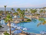 """от 550 $. на 7 дней c 07.10... Шарм-эль-Шейх отель .. """" Hilton Waterfalls Resort 5 *"""