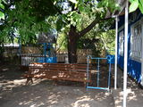 Se vinde casa in raionul Glodeni  satul Ciuciulea