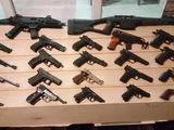 """Стрелковый тир  """" Magnum"""""""