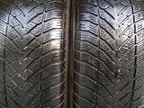 Goodyear  255/65   R17