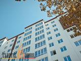 Apartament cu 1 odaie, 37.8 m.p. in noul Complex Rezidențial Green Park Residence! 24 195 €