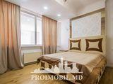 bd. Traian ! 2 camere + living spațios, 116 mp! Ofertă unică