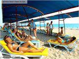 Laphetos beach турция