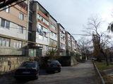 Apartamente în vânzare, Ialoveni, str.Alexandru cel Bun, preț 26500€