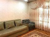 Chirie , Apartament cu 2 odăi, Ciocana,  str.  Milescu Spătaru  250 €