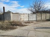 Продается участок под строительство.