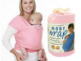 Разные товары для ваших малышей от 1$