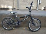 Велосипед BMX FreeStyle Zonoz Fire Bicicleta
