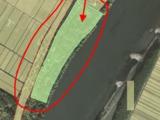 Propunem spre comercializare teren pentru construcții(eco zona perfectă) pe malul rîului Nistru.