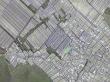 M2 - În vînzare teren agricol, 11 ari ! 11 km de la Chișinău
