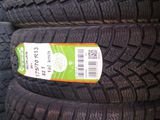 Nokian 175/70 R13 made in Russia 600 lei