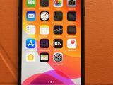 iPhone 7 Black 32 GB. Original