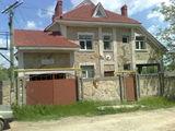 Продается дом  в Ваду-луй-Водах.
