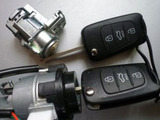 Ремонт  авто ключеи   авто замков   ключи с микро чипом  ремонт  брелков пультов  на все виды авто к