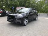 Automobile crossover rent car,  Moldova,аренда авто