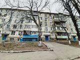 Apartament 3 camere, încălzire autonomă, Buiucani 30900 €