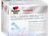 Kollagen Beauty, 30 fiole Doppelherz System