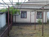 Продам дом в селе Ульма