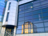 Chirie spațiu comercial, prima linie in sect.Centru, str.V.Alecsandri, 140 m2, clasa A premium ! ! !