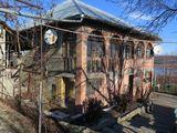 Se vinde casă cu 2 nivele în Danceni, suburbia Chișinăului. Suprafața casei – 160 m.p., lot - 9.3 ar