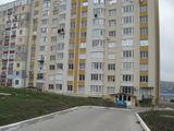 Внимание  коммерческая  недвижимость 160 м2 в центре  Яловен