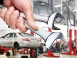 Автосервис ремонт автомобилей