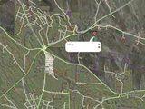 Продам 4,16 га сельхозугодий в 12 км от г. Кишинева! бонитет для с/х-70