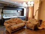 Продается квартира в Центре Кишинева: