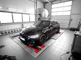 Chip tuning BMW, Audi, Toyota, Mercedes-Benz etc pentru motoare diesel si benzin. Preturi accesibile