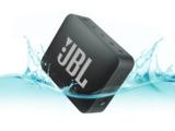 Boxă portativă Bluetooth JBL GO 2