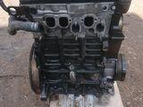 Motor skoda fabia 1.4 tdi