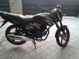 Viper YX-150-10
