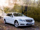 Mercedes-Benz albe/negre (белые/черные) - 15 €/ora (час) & 79 €/zi (день)