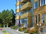 Apartament cu 3 odăi în bloc nou, M.Sadoveanu, Ciocana.