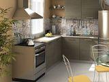 Электрические плиты | Лучшие цены | Кредит